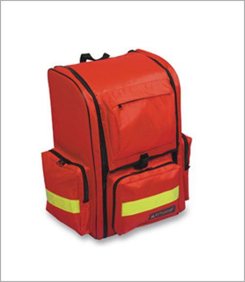 İlk Yardım Sırt Çantaları